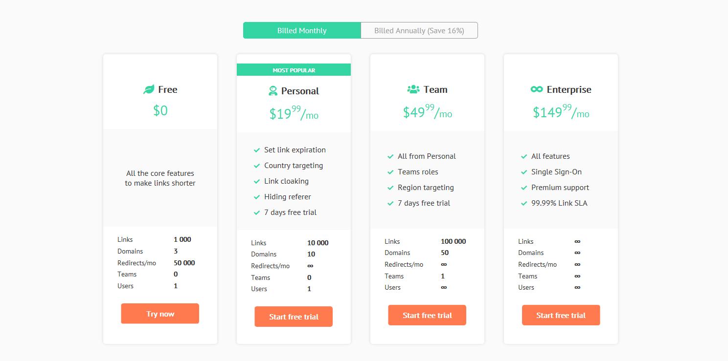price-plans