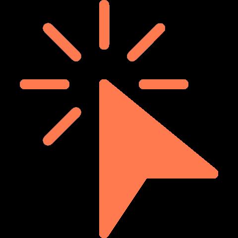 shortcm-url-shortener