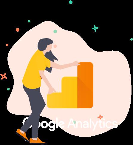 shortcm-and-google-analytics-integration