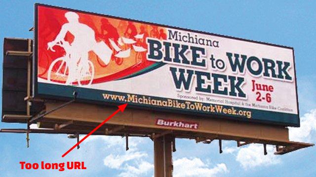 longurl-billboard