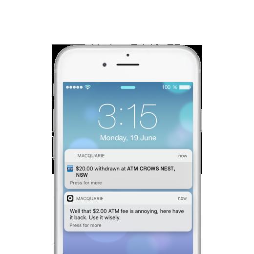 push-notification-transaction