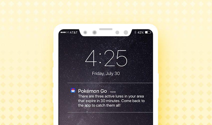 push-notification-games