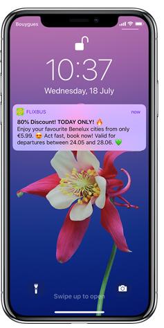 push-notification-discount