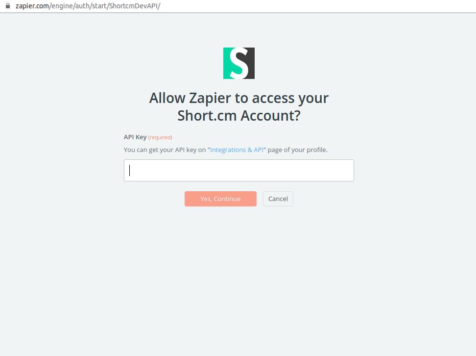 shortcm-bulk-password
