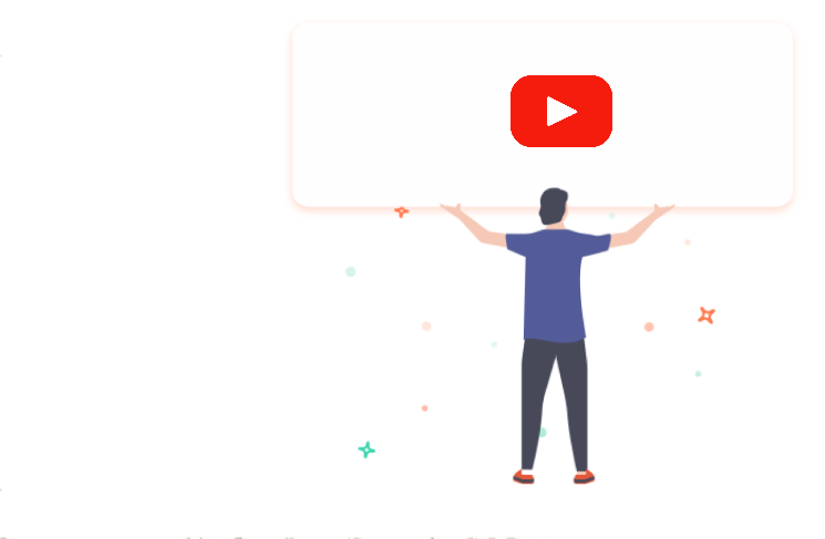 How to Grow Your YouTube Rankings with the Help of SEO