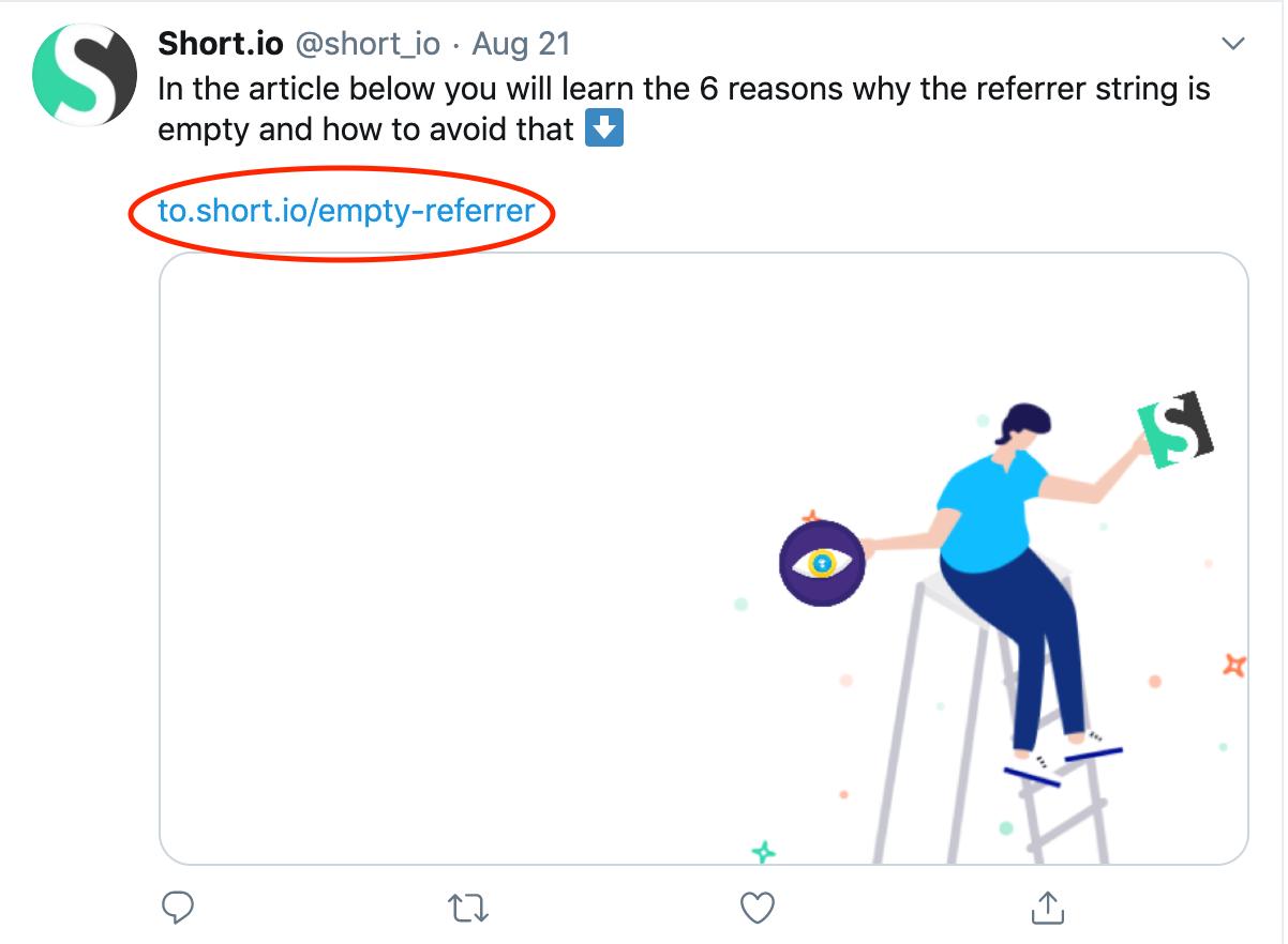shortio-twitter