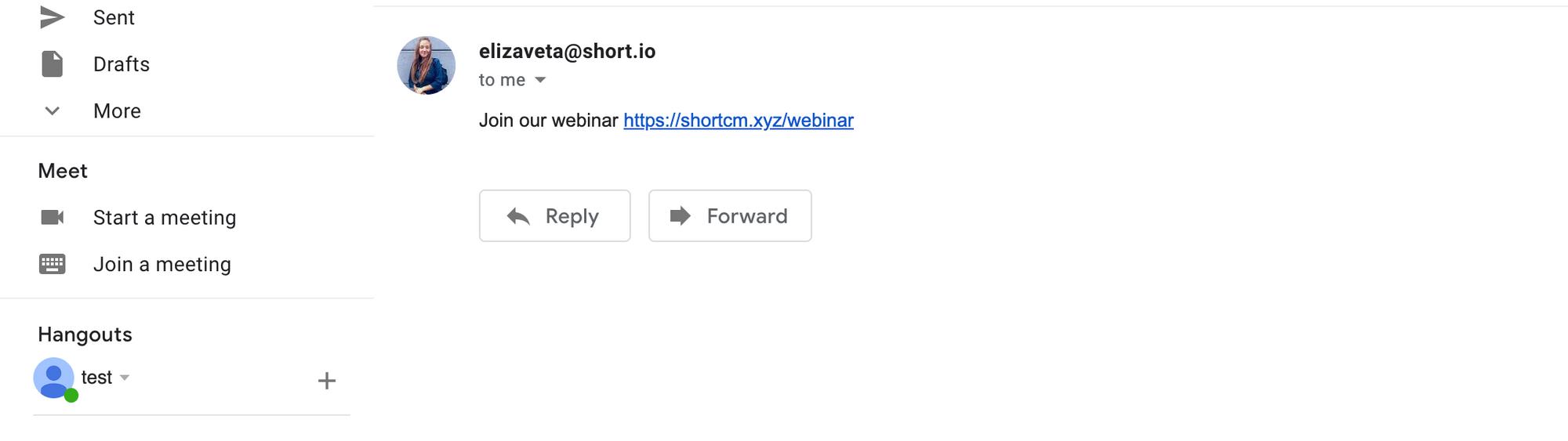 shortio-integromat