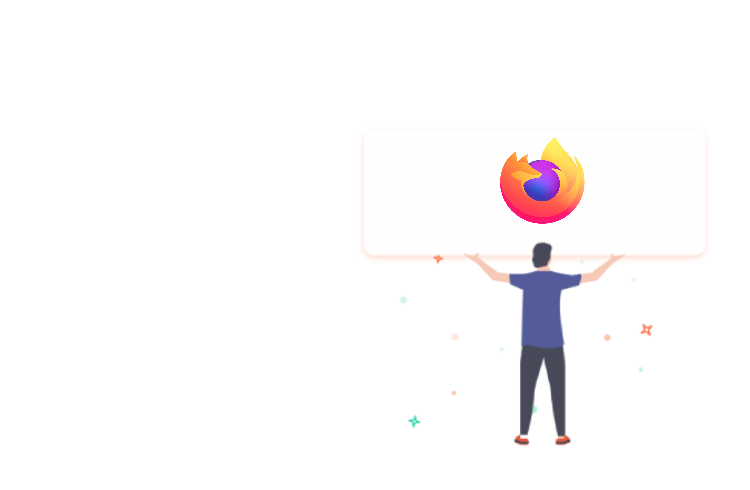 Short.io Extension for Firefox