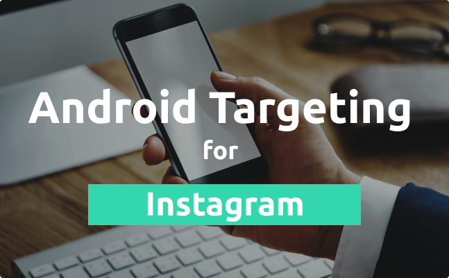 How to Create Link that Opens Instagram App